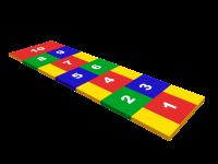 Игровые наборы
